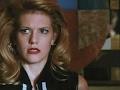 Not Like Us 1995 Horror/Sci-Fi (Joanna Pacula+Peter Onorati