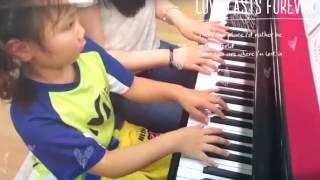 다은이음악피아노