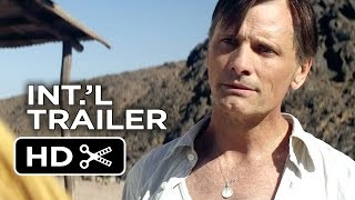 VFF (2014) - Far From Men Trailer - Viggo Mortensen, Reda Kateb Drama HD