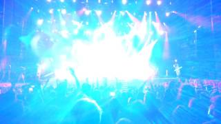 Repeat youtube video M83 - Midnight City - Opener 2016 - Gdynia