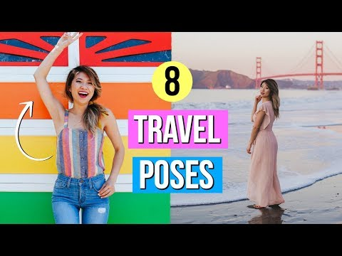how-to-pose-for-pictures!-8-travel-pose-ideas-for-instagram!