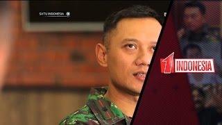 satu indonesia agus yudhoyono part 2 3