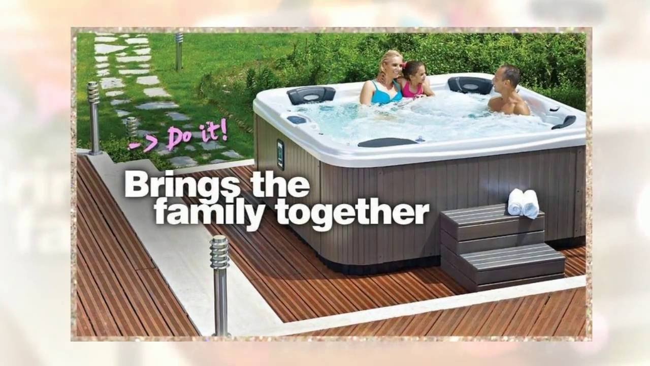 Best Hot Tubs and Spa Supplies Store in Sonoma County Ahottubplace ...