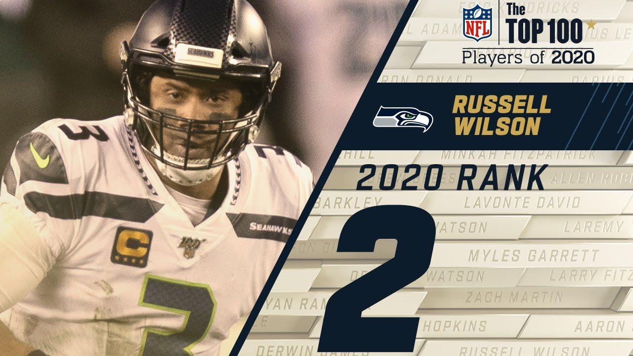 Sources - Seattle Seahawks QB Russell Wilson expected to miss 4 ...