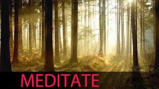8 Hour Deep Relaxation Music: Drifting into Sleep, Calming Music, Massage ☯077