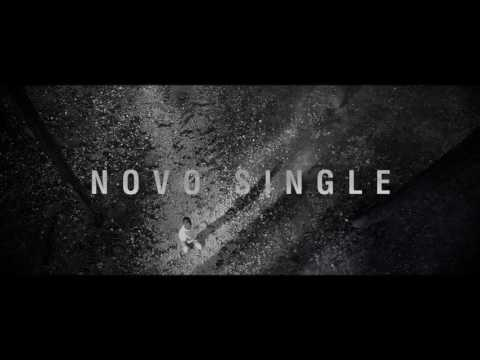 "NOVO SINGLE -  DEL TO - ""BU MERECI"" - TEASER"