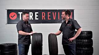 Tyre Rotation what is it, and when to do it