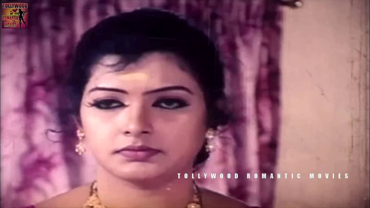 Reshma Naked Images Simple b-grade romantic movies || valiba vayasu || reshma hot scenes