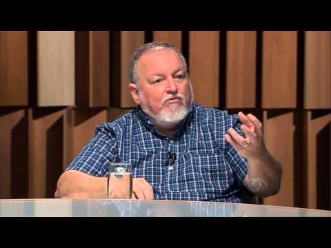Canal Livre - Luiz Carlos Molion - 28/07/13 (HD)