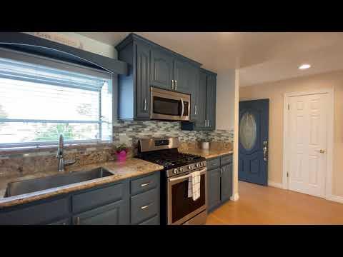 Pool house for sale! 8331 Santa Elvira Way Buena Park Ca 90620