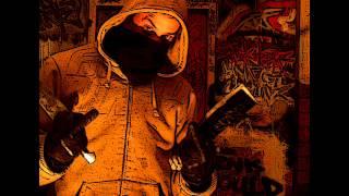 Gutier Hardcore - La mugre ACAPELLAS - Ratas de ciudad-StO remix