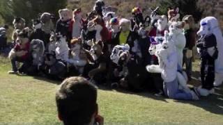 Oklacon 8 2010 footage
