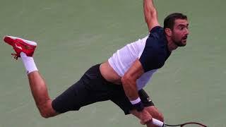Rakuten Japan Open Tennis Championships 2017. ATP500 7.October