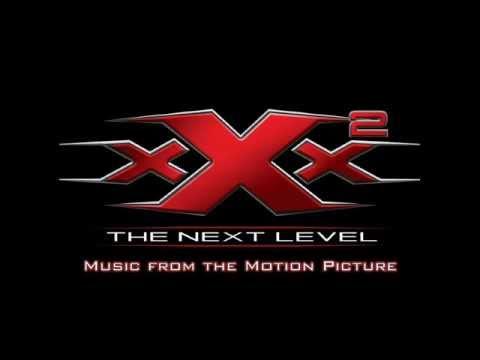 Dead Celebrity Status - Messiah -  OST XXX-2 The Next Level - радио версия
