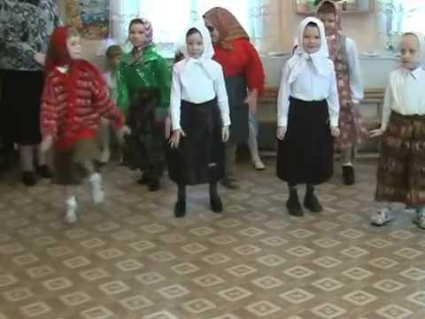 Видео поссинг старушек фото 690-600