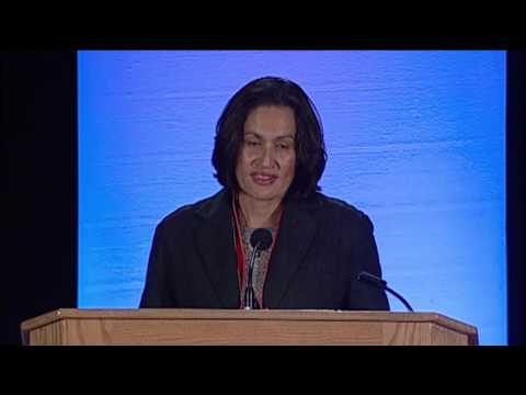 2015 AAA Invited Session: INDIGENOUS ANTHROPOLOGY