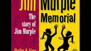 A great Jean Knight's cover by the french band Jim Murple Memorial.