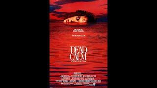 Dead Calm (1989) - Trailer (EN)
