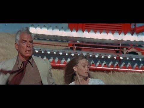 Bankrupt - The Legend Of Lee Marvin