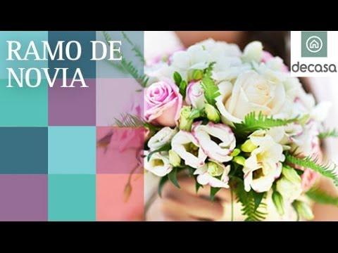 ramo-de-novia-(tutorial)-|-diy-hazlo-tu-misma