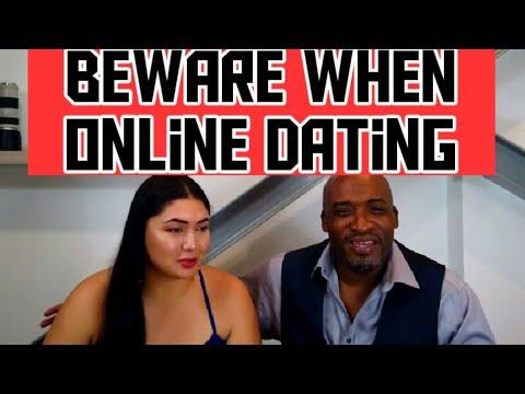 Når ble den første online dating tjeneste Start