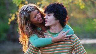 Teen App   Meet Teens Near You Now