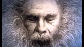 Aлександр Розенбаум - Вещая судьба