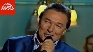 Karel Gott - Toužím (oficiální live video)