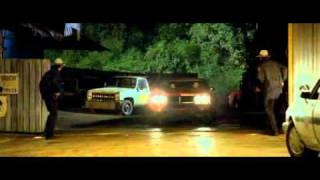 Dukes of Hazzard 2005: General Lee.avi