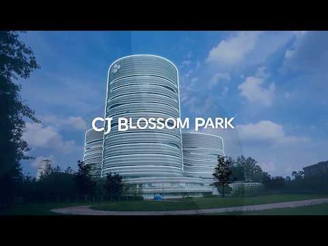 [CJ CheilJedang] PR Film_CJ Blossom Park_Kor(2017)