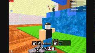 lets play roblox (german) part 1-helper bot mit skill