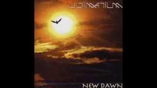 Ultimatium - In Winter Nights