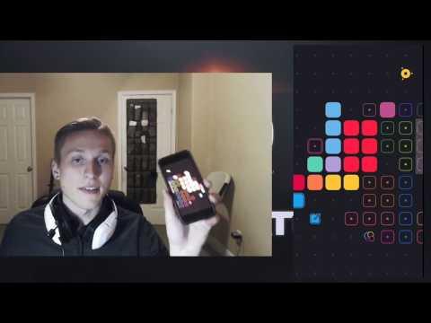 BlackBox Walkthrough - LEVELS 4-8