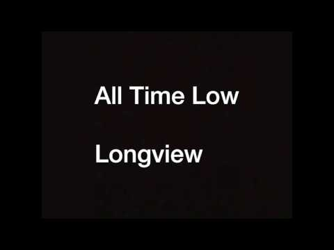 All Time Low - Longview (Green Day cover)