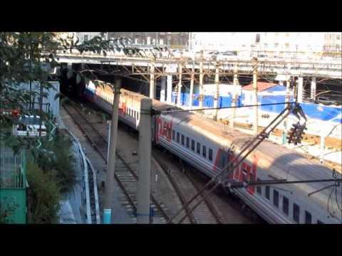 IMG_5835 TransSiberian (Rail).wmv