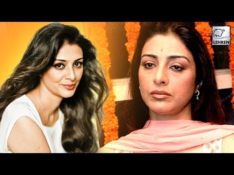 Why Tabu Is Still Unmarried Reason REVEALED ? thumbnail