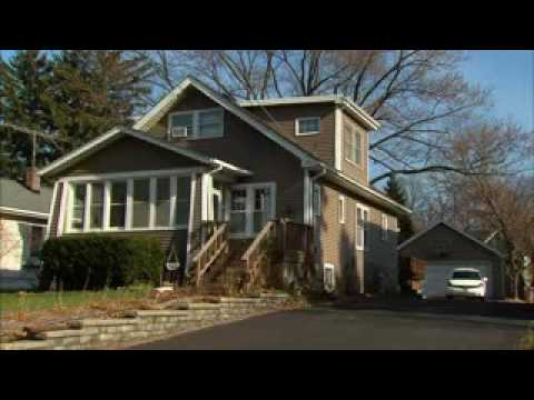 Suburb in Wealthy Illinois County Sees Unexpected Rise in Poverty