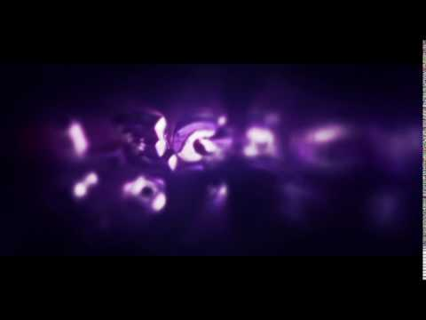 LegacyEdits Intro by Kortex Graphix