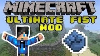 [Minecraft]Review mod: Cuộc tàn sát đẫm máu