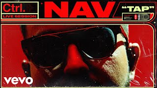 Nav Tap Live Session Vevo Ctrl.mp3
