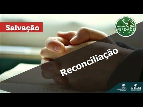 0639 - Reconciliação