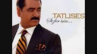 Ibramhim Tatlises - Bir Tas Attim Pencereye