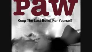 Watch Paw Kid Cotton video