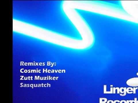 Martin Dykes - Don't Stop (Zutt Muziker Remix) - PREVIEW