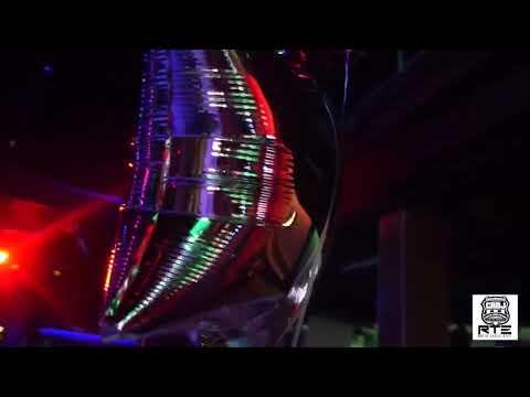DJ COOP LIVE for Guttah Bday Bash @ VUL in St. Pete , Fl