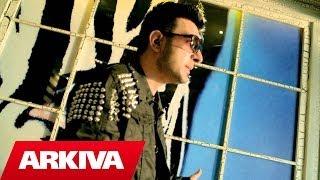 Bruna ft. Valton Krasniqi - Single Lady (Official Video HD)