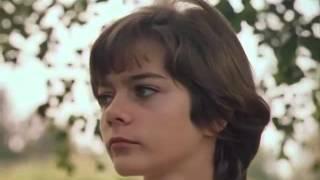 Гостья из будущего (1984). Голливудский трейлер.