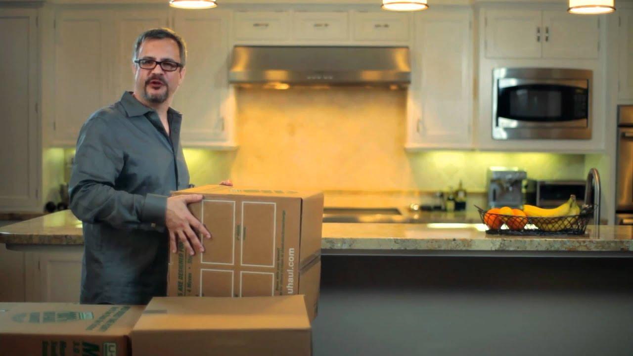 L 39 lots de cuisine simard cuisine et salle de bains for Video de cuisine youtube