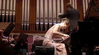 Моцарт концерт 23 для фортепиано с оркестром