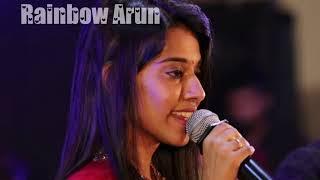 Netru illatha matram super singer priyanka whatsapp status